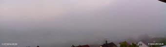 lohr-webcam-11-07-2014-05:30