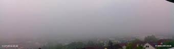 lohr-webcam-11-07-2014-05:40