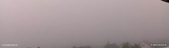 lohr-webcam-11-07-2014-06:10