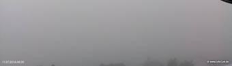 lohr-webcam-11-07-2014-06:30