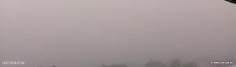 lohr-webcam-11-07-2014-07:00