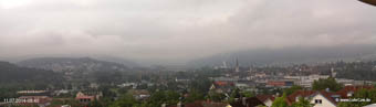lohr-webcam-11-07-2014-08:40