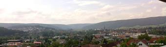 lohr-webcam-11-07-2014-10:40