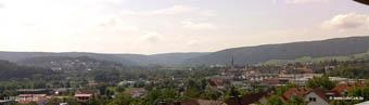 lohr-webcam-11-07-2014-11:20