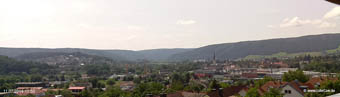 lohr-webcam-11-07-2014-11:50