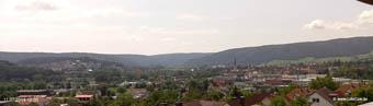 lohr-webcam-11-07-2014-12:00