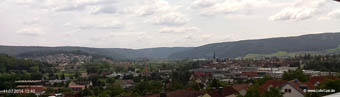 lohr-webcam-11-07-2014-13:40