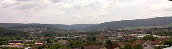 lohr-webcam-11-07-2014-13:50
