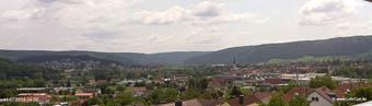 lohr-webcam-11-07-2014-14:00