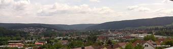 lohr-webcam-11-07-2014-14:30