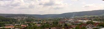 lohr-webcam-11-07-2014-14:40