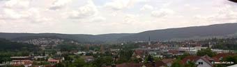 lohr-webcam-11-07-2014-15:10