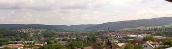 lohr-webcam-11-07-2014-15:40
