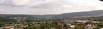 lohr-webcam-11-07-2014-15:50