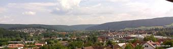 lohr-webcam-11-07-2014-16:00