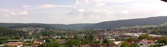 lohr-webcam-11-07-2014-16:10