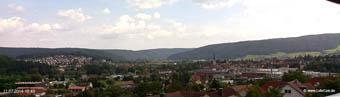 lohr-webcam-11-07-2014-16:40