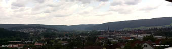 lohr-webcam-11-07-2014-16:50