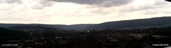 lohr-webcam-11-07-2014-17:00
