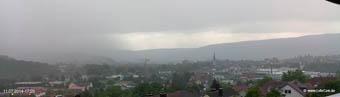 lohr-webcam-11-07-2014-17:20