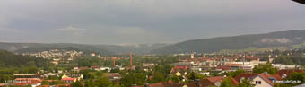 lohr-webcam-11-07-2014-19:10