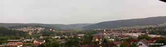 lohr-webcam-11-07-2014-20:00
