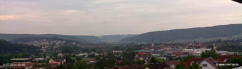 lohr-webcam-11-07-2014-20:40