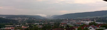 lohr-webcam-11-07-2014-20:50