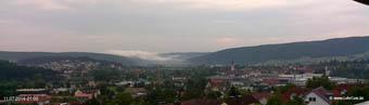 lohr-webcam-11-07-2014-21:00
