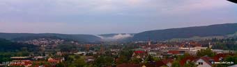 lohr-webcam-11-07-2014-21:20