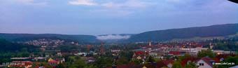 lohr-webcam-11-07-2014-21:30