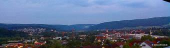 lohr-webcam-11-07-2014-21:40