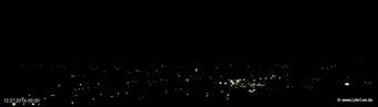 lohr-webcam-12-07-2014-00:30