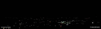 lohr-webcam-12-07-2014-02:00