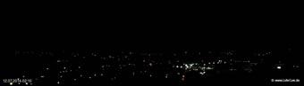 lohr-webcam-12-07-2014-02:10