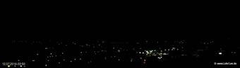 lohr-webcam-12-07-2014-03:50
