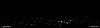 lohr-webcam-12-07-2014-04:00