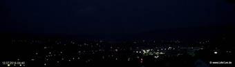 lohr-webcam-12-07-2014-04:40
