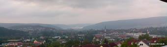 lohr-webcam-12-07-2014-05:30
