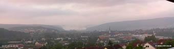 lohr-webcam-12-07-2014-05:50