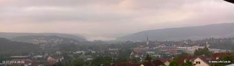 lohr-webcam-12-07-2014-06:00