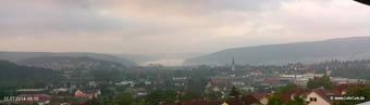 lohr-webcam-12-07-2014-06:10