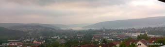 lohr-webcam-12-07-2014-06:20