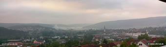 lohr-webcam-12-07-2014-06:30