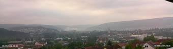 lohr-webcam-12-07-2014-06:40