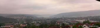 lohr-webcam-12-07-2014-07:00