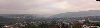 lohr-webcam-12-07-2014-07:10
