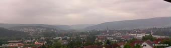 lohr-webcam-12-07-2014-07:20