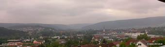 lohr-webcam-12-07-2014-07:30