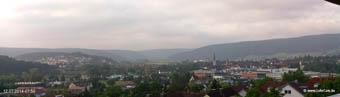 lohr-webcam-12-07-2014-07:50
